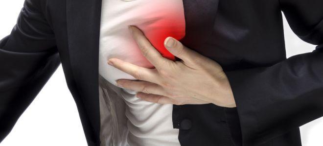 foto2 boli pri ishemicheskoy bolezni serdca - Síntomas de la enfermedad coronaria y tratamiento de la enfermedad coronaria, qué es y qué es