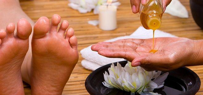 Мерзнут ноги: причины, что делать, если постоянно холодные ноги и руки
