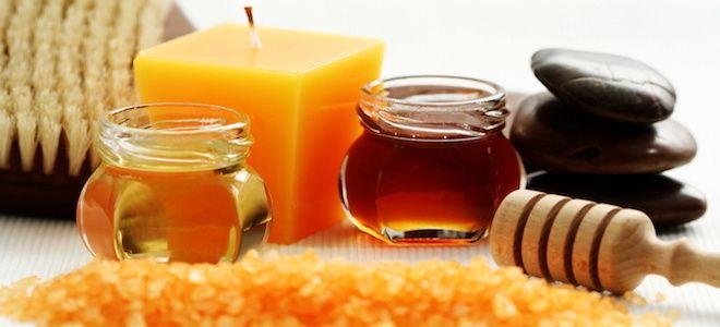 падевыии мед польза и вред для человека
