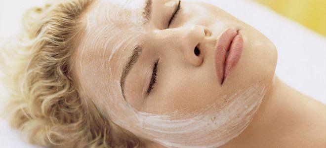 как влияет сыворотка на кожу лица