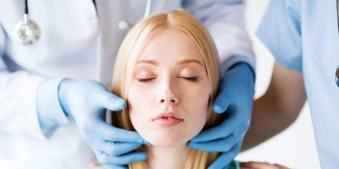 Эндокринолог что лечит у женщин