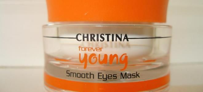 Готовые маски для кожи вокруг глаз thumbnail