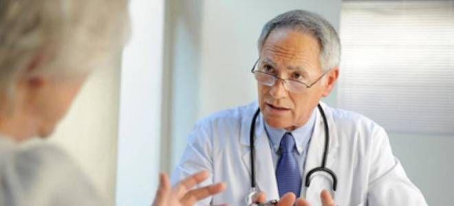новое в лечении бокового амиотрофического склероза