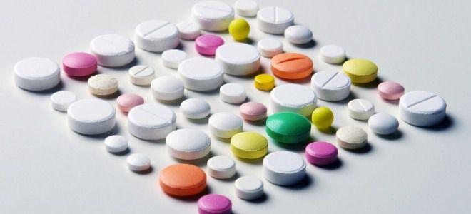 Как быстро избавиться от цистита Народная медицина