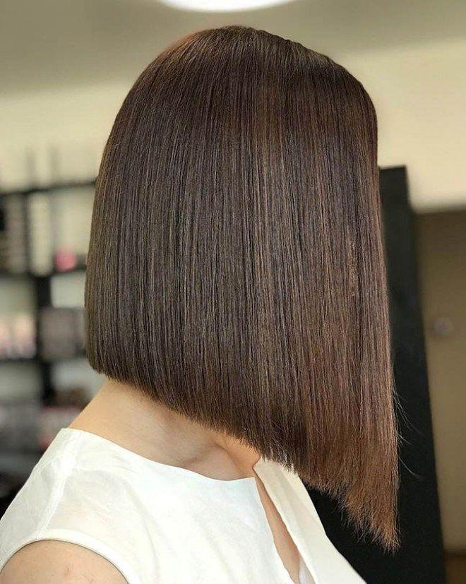 Airtouch окрашивание на темные волосы раз