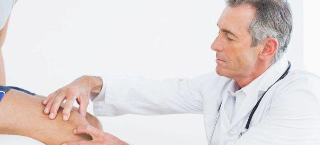 Болит колено при ходьбе сгибании и разгибании лечение Ваш ортопед