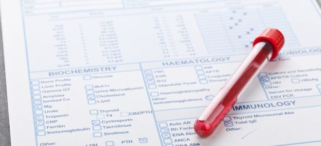 Гормон роста соматропин: функции, норма, лечение нарушений