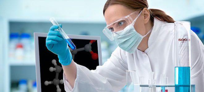 зачем нужен анализ крови на витамин Д