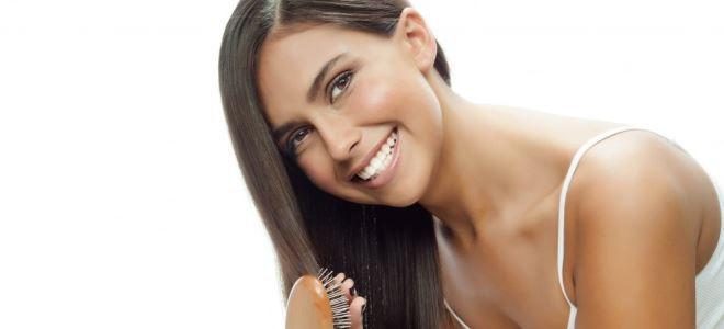 луковая шелуха лечение волос