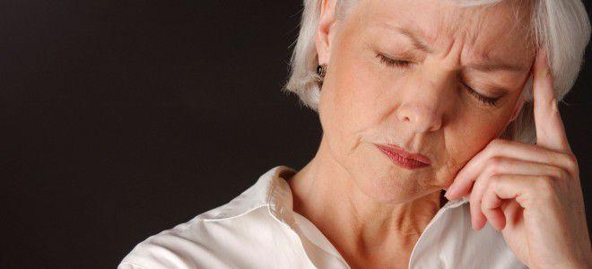 Механизм возникновения приливов симптомы