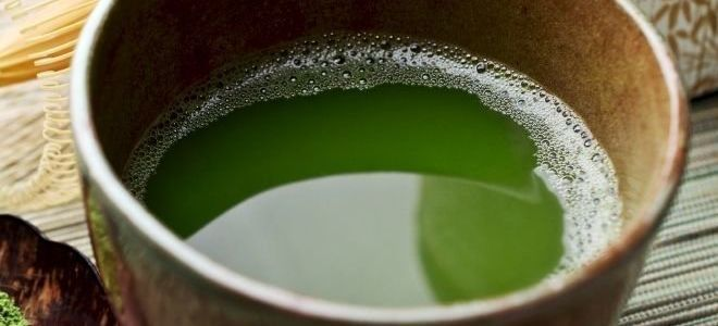 сок лопуха при онкологии