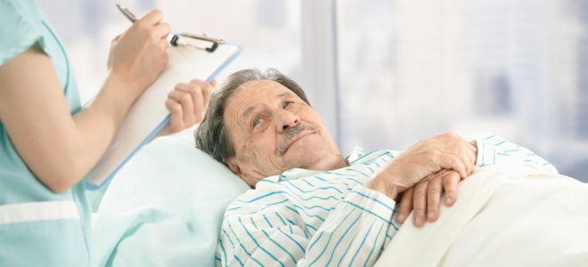лечение острого панкреатита медикаментами в стационаре