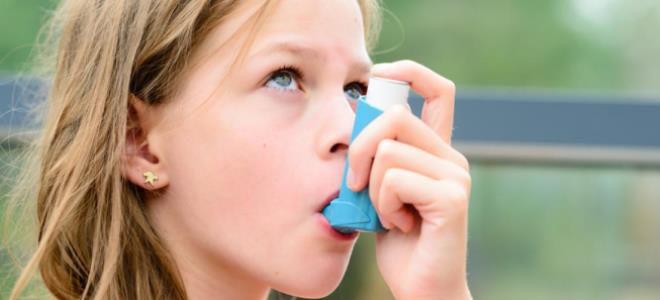 Бронхиальная астма у детей – признаки и симптомы, диагностика, лечение бронхиальной астмы у детей