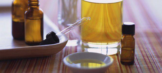 Персиковое масло для ногтей