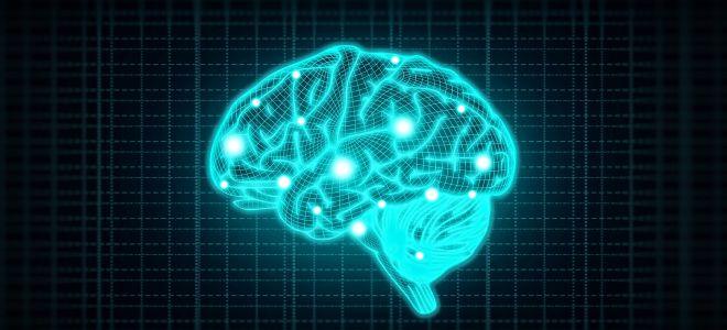 нейролептики механизм действия