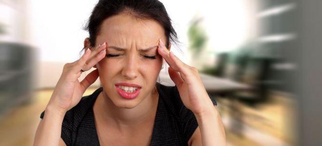 нейролептики показания
