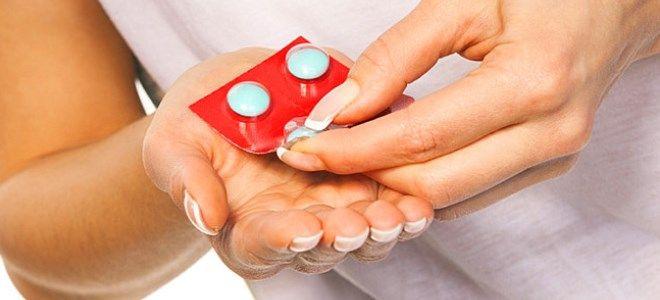 Антибиотики от простуды для взрослых и детей – 10 лучших таблеток