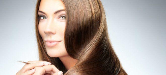 пантенол для волос польза