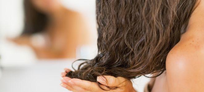 пантенол от выпадения волос