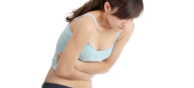 Характер и локализация болей при остром холецистите