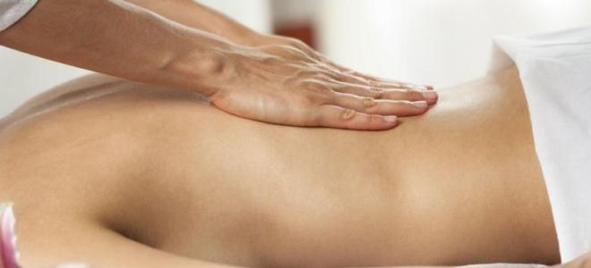 Разные способы лечения остеохондроза народной медициной