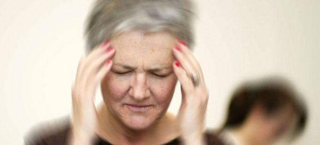 метаболический ацидоз  симптомы