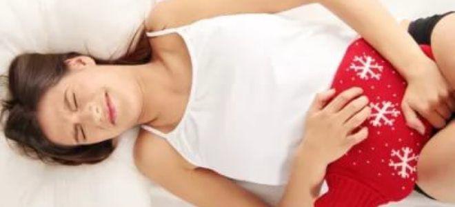 Повреждение мочеиспускательного канала во время секса