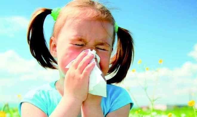 Лекарства от сухого кашля у детей