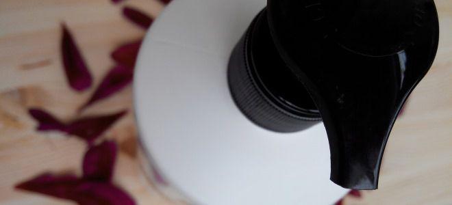 Лучший шампунь для жирных волос (профессиональный, лечебный) – рейтинг