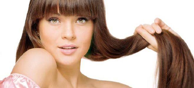димексид  полезные свойства для волос