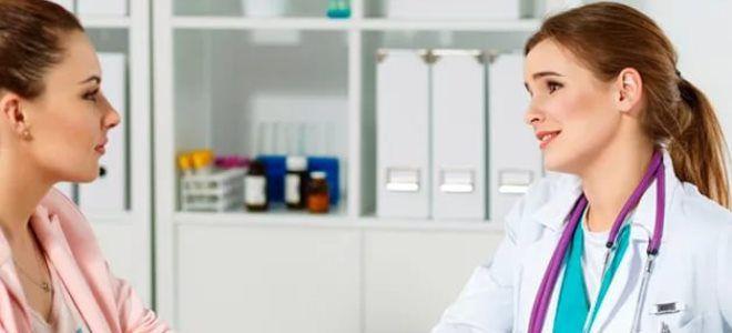 как лечить хламидиоз у женщин