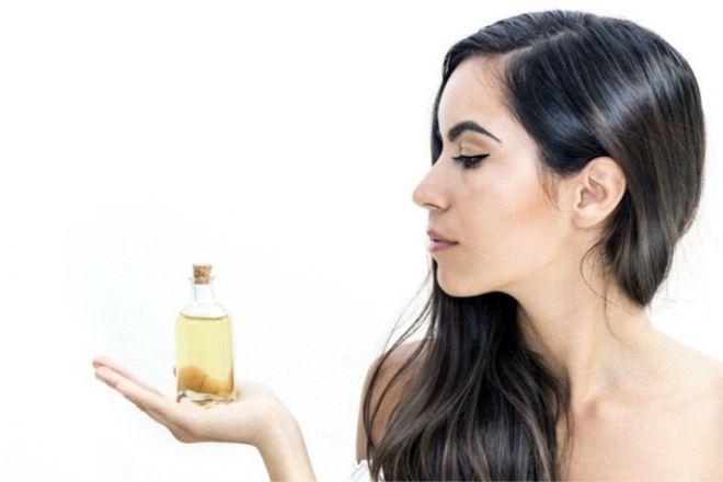 кунжутное масло свойства и применение