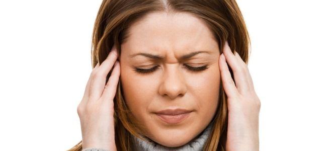 Инфаркт головного мозга – что это такое? Ишемический, лакунарный ...