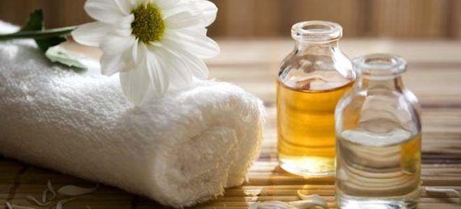 глицерин для волос польза и вред