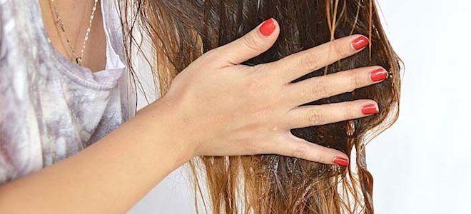 глицерин для волос в домашних условиях рецепты