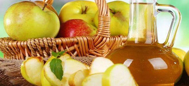 вино из яблок антоновка