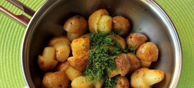 грибы из картофельного пюре и крахмала рецепт