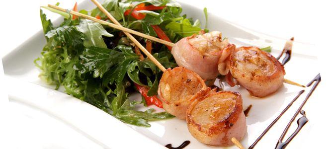 Рецепт томатного соуса к мясу с фото японией обострились