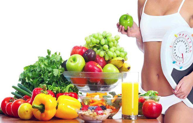 диета протасова для похудения