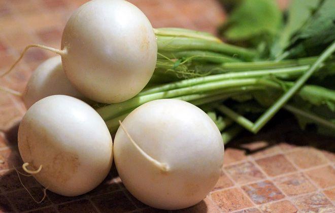 тупнепс белое яйцо