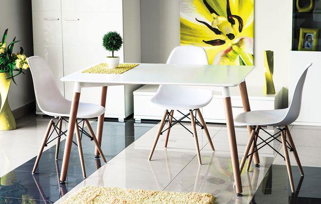кухонный стол пластик