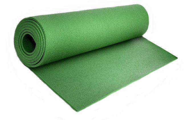 коврик для фитнеса Rishikesh