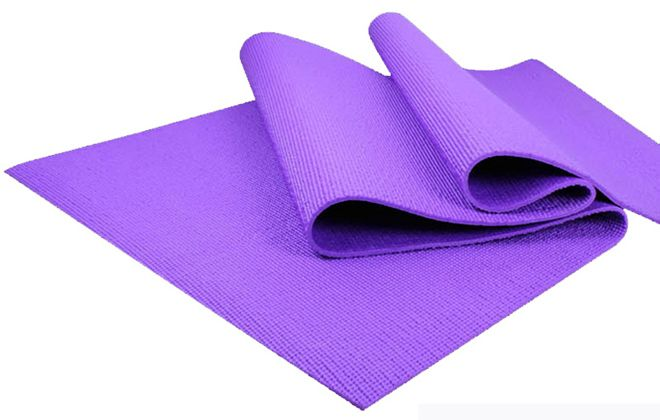 коврик для фитнеса Aolikes