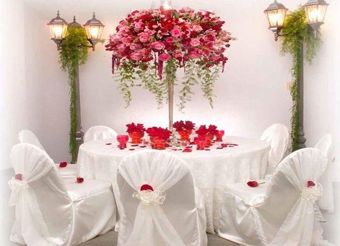 Цветы, где купить цветы для украшения свадебного