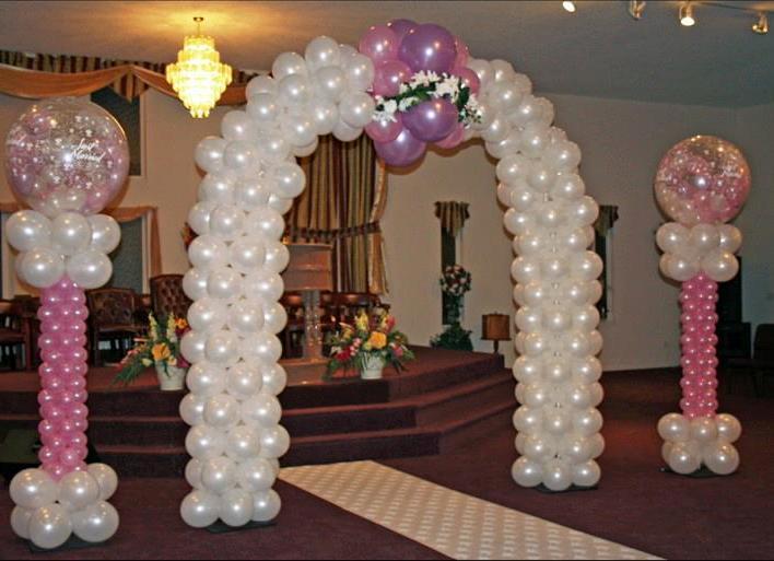 Оформление бутылок бокалов на свадьбу своими руками фото 604