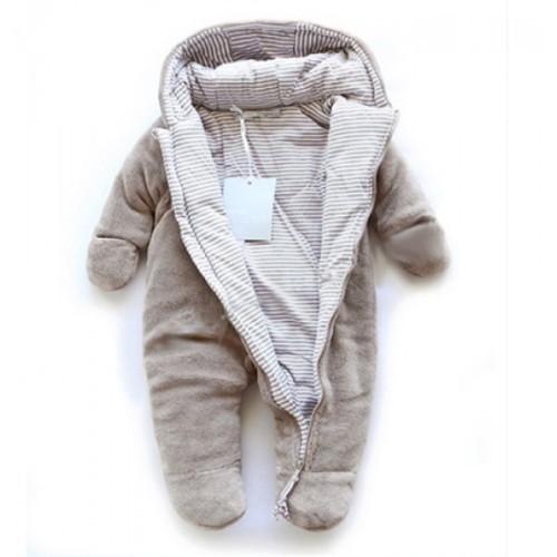 3ab53d842957 Комбинезоны для новорожденных