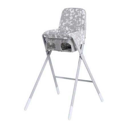 стульчик для кормления икеа