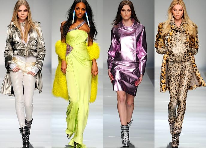... Итальянская мода 2013 3 8ece493e25c