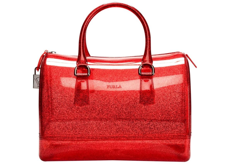 f2660f7bf2d2 итальянские сумки бренды2 ...