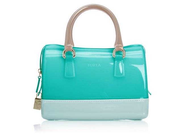 8ab41069f853 итальянские сумки бренды2, итальянские сумки бренды3 ...